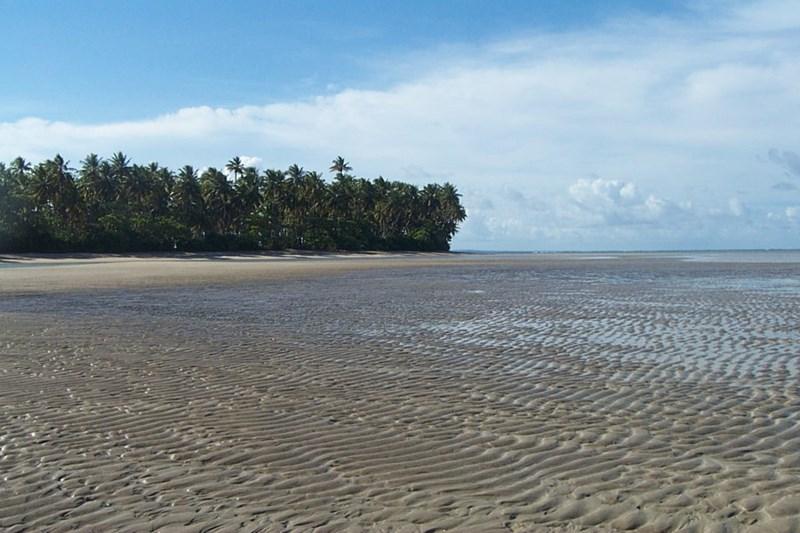 passeio-piscinas-naturais-ilha-de-boipeba-6