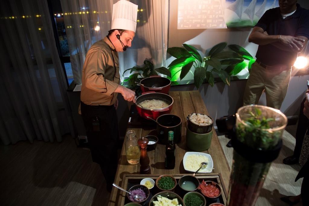 cozinhando-com-o-chef