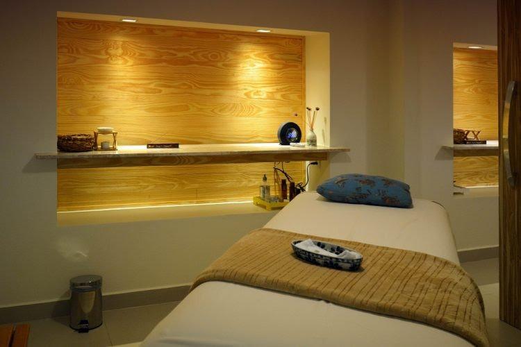 rio-quente-resorts-spa-manaca-min-750x500