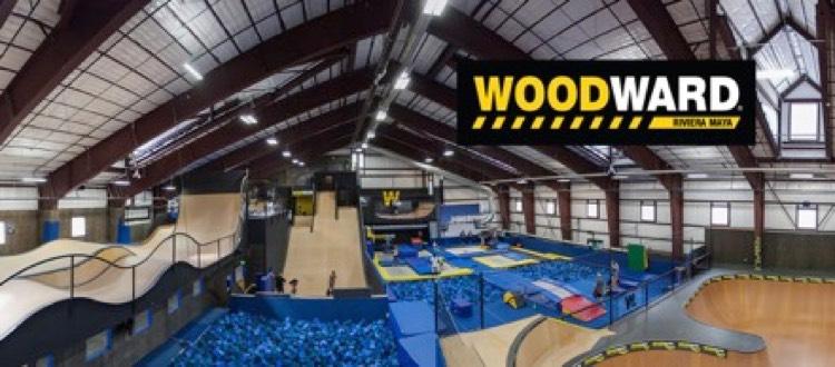 woodward-750
