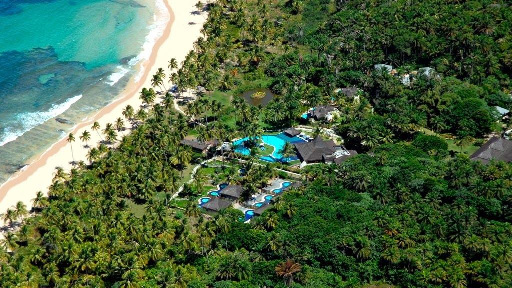 328552_757528_anantara_marau_bahia_resort_aerial_view