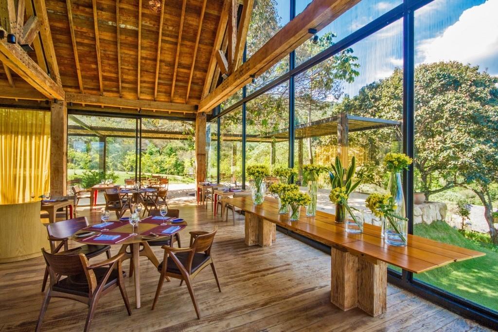 botanique-hotel-e-spa