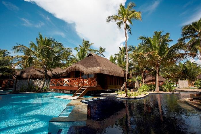 nannai-resort-e-spa