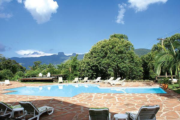 pousada-do-quilombo-resort