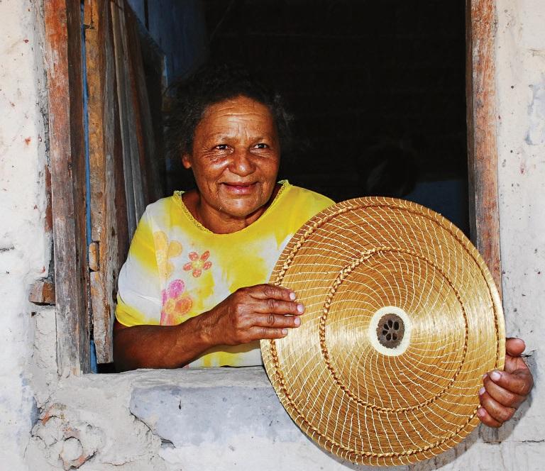 Foto por TURISMO.TO.GOV.BR / DIVULGAÇÃO