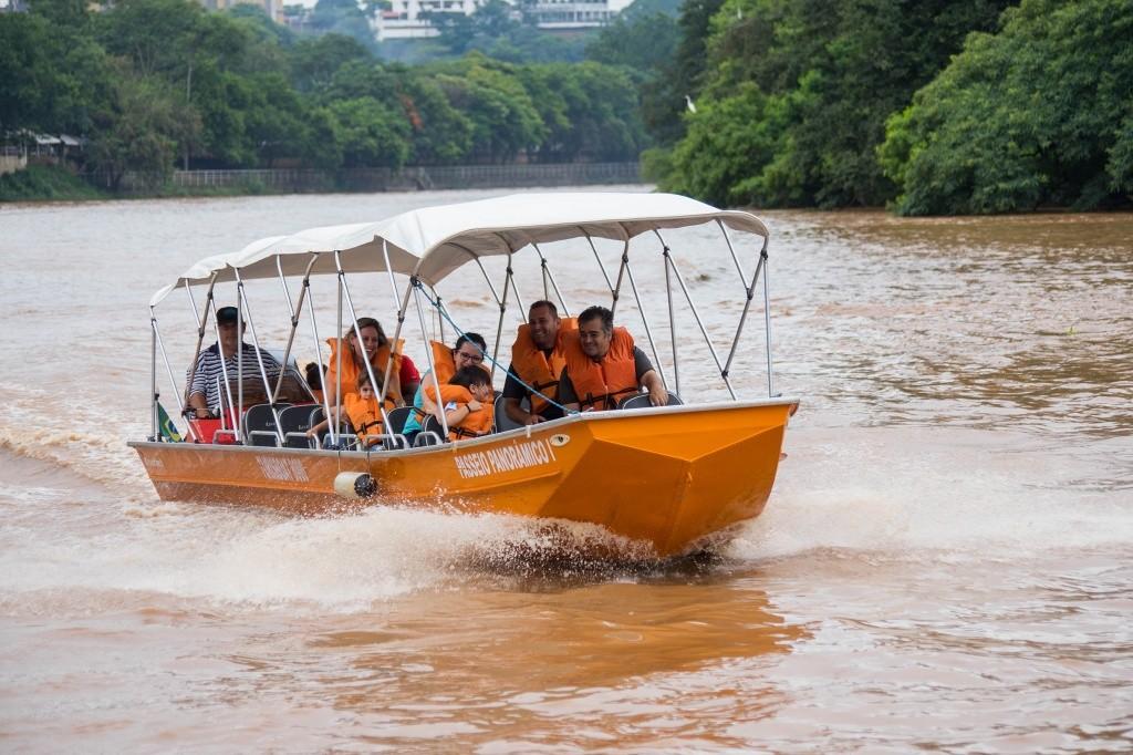 passeio-de-barco-rio-piracicaba-foto-adilson-zavarize-007