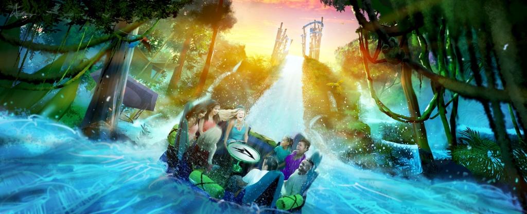 infinity-falls-at-seaworld-orlando