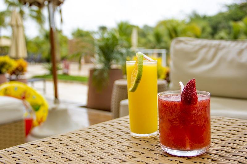 lounge-celebration-resort-olimpia