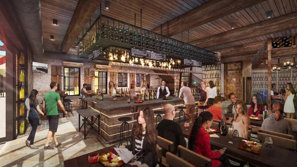 wine-bar-george-at-disney-springs