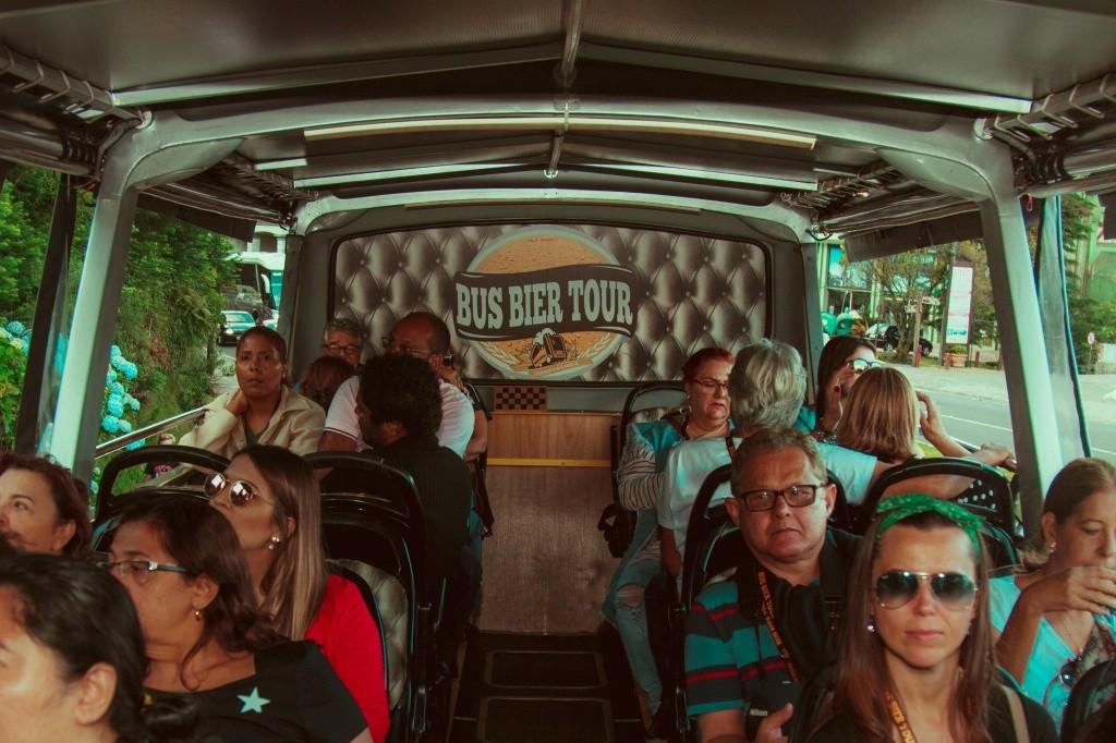 tour_bus_bier49