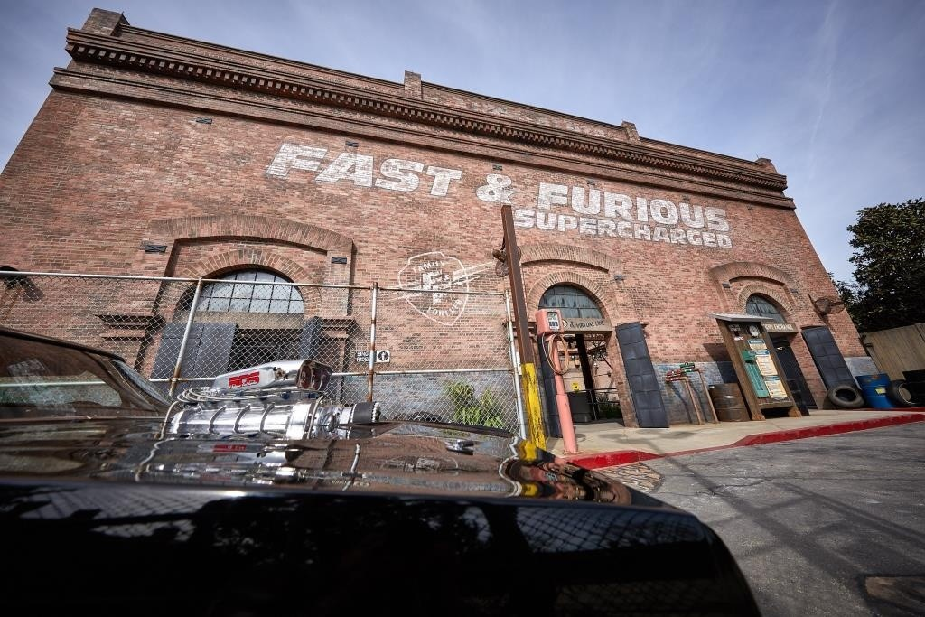 01_fast-furious-supercharged