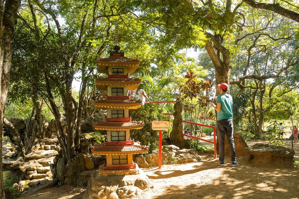 jardim-japones-caldas-novas-foto-adilson-zavarize
