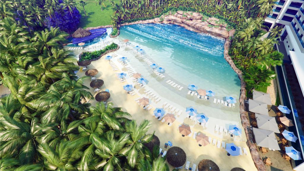 praia-termal-do-blue-park-com-11-mil-m%c2%b2-a-abertura-da-primeira-fase-sera-em-dezembro-credito-divulgacao_20