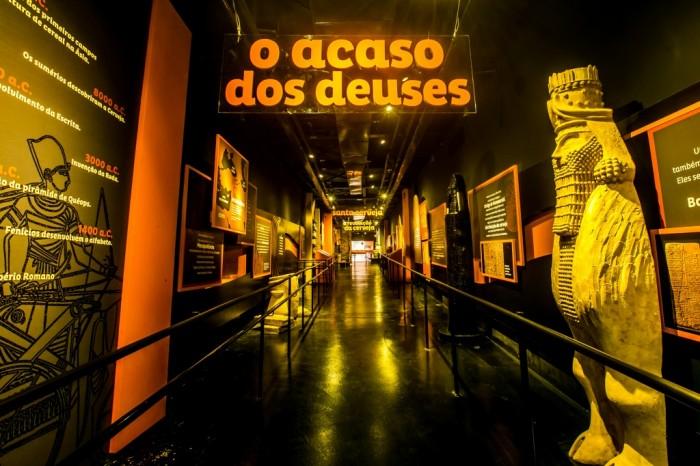 Foto por Divulgação / Leo Guimaraes Fotografia