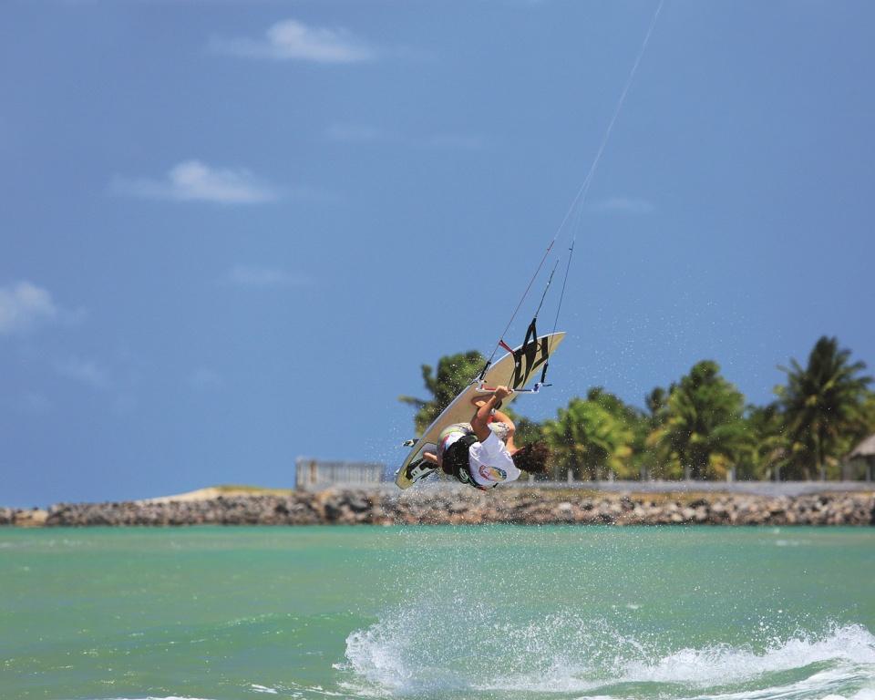 kite-surf-2