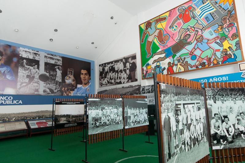 estadiocentenariohistoriaqui2474