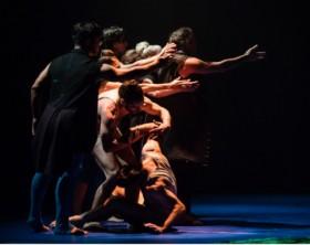 studio3-cia-de-danca-orquestra_horas-da-vida