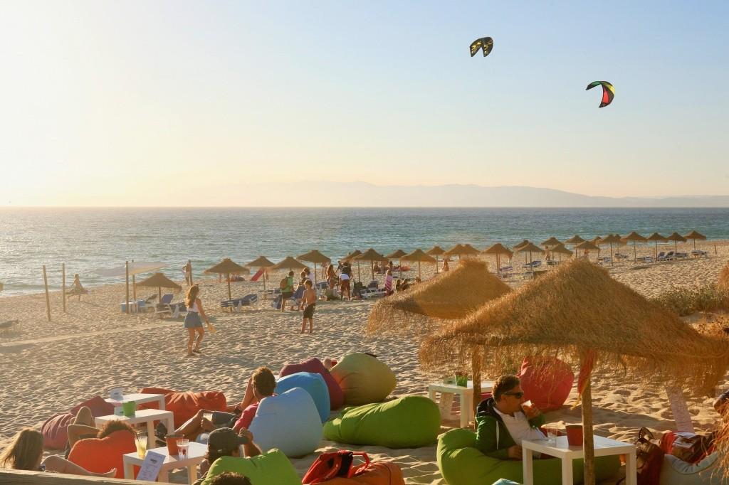 praia-da-comporta-credito-turismo-do-alentejo