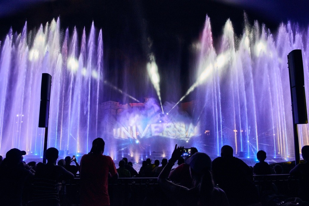 universal-orlandos-cinematic-celebration_1