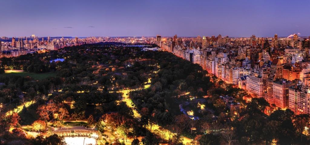 Foto por Neil Dankoff via Divulgação