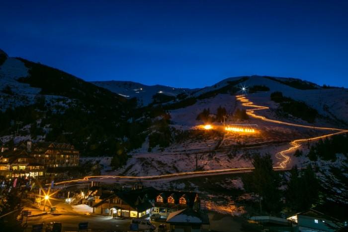 Foto por EMPROTUR / Bariloche