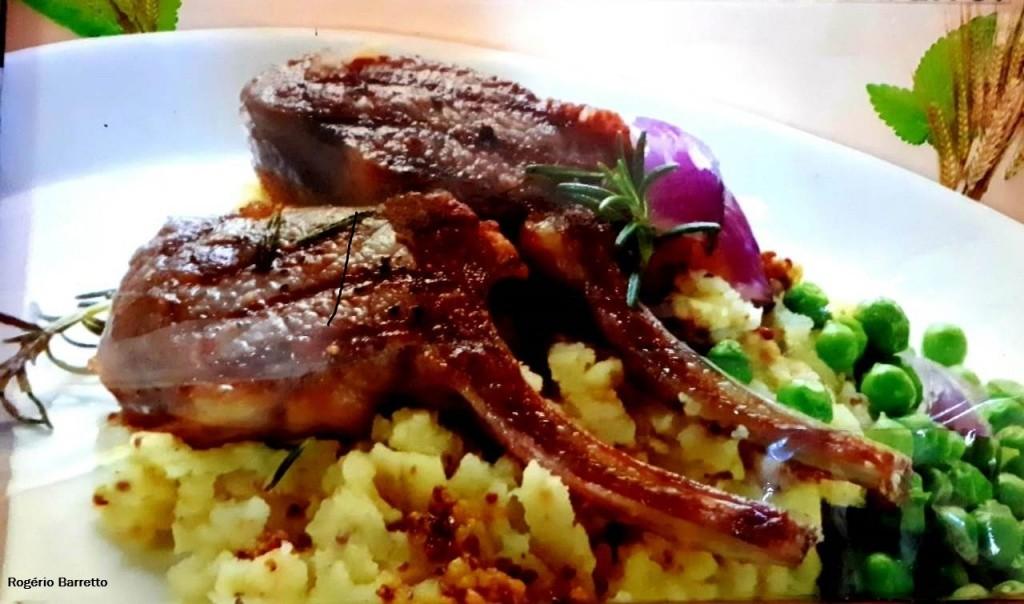 festa-cordeiro_pousada-e-restaurante-girassois
