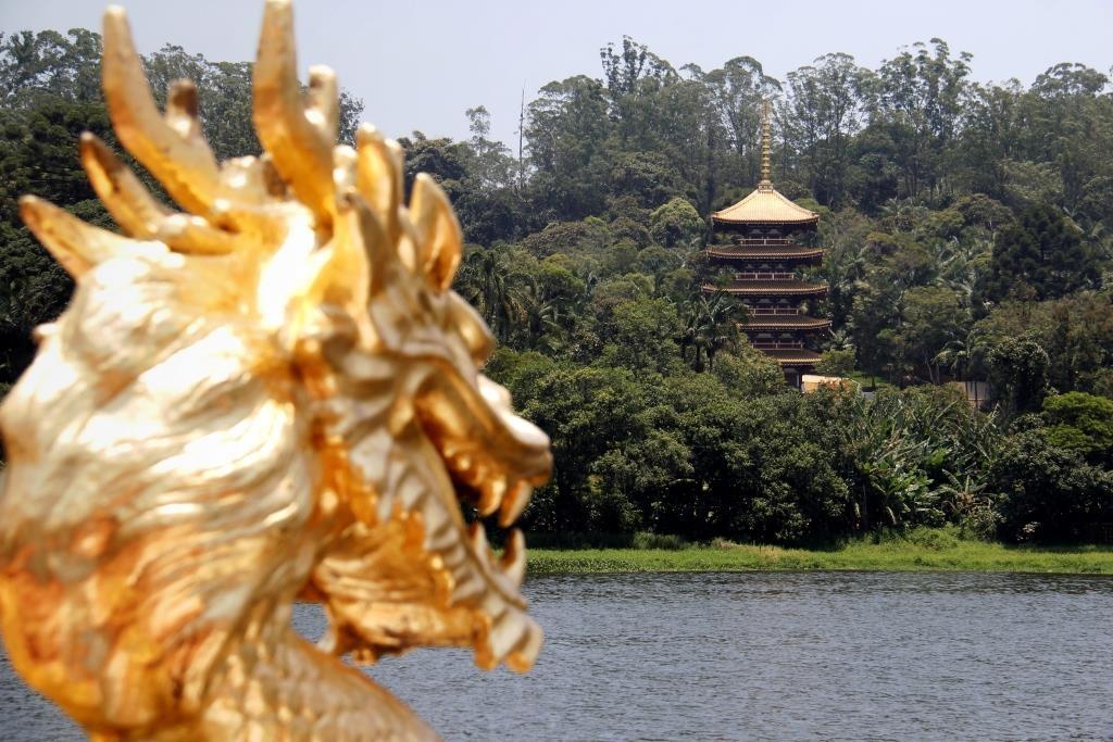 templo-luz-do-oriente-fotos-gabriel-mazzo-199