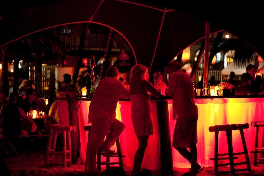 cabarete-nightlife_004