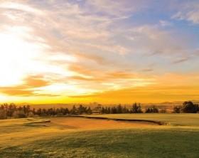 devonvale-golf-wine-estate-africa-do-sul-1