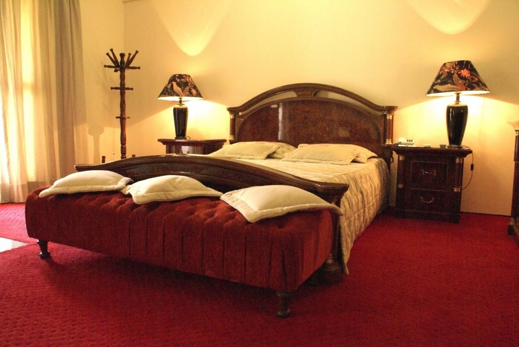 hotel-paradies-suite-europeia