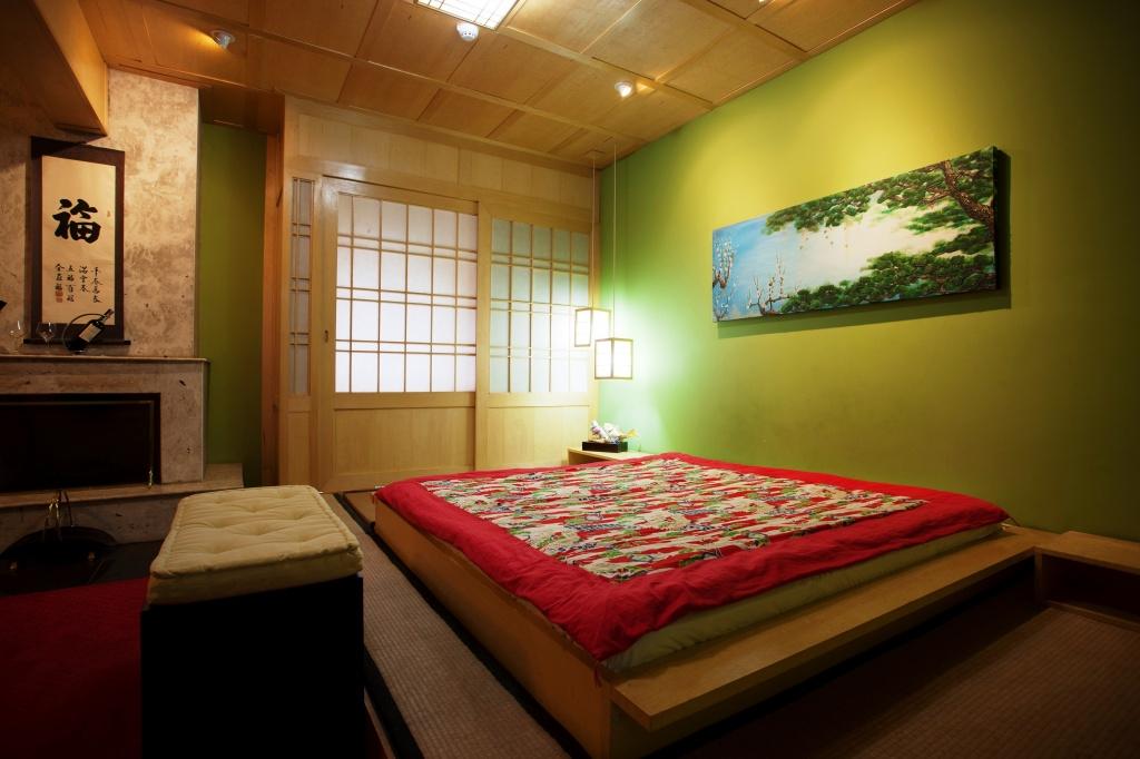 hotel-paradies-suite-japonesa-1