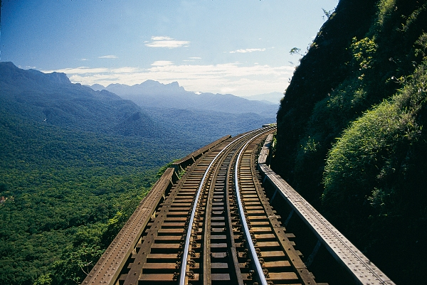 trem-serra-verde-express