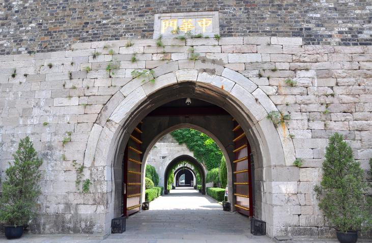 Foto via iStock por Wangkun Jia