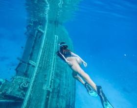 Maldivas - O que fazer