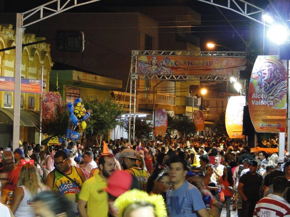 socorro-carnaval