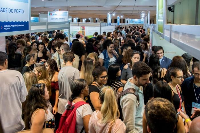 Foto por Thais Pacini / Divulgação