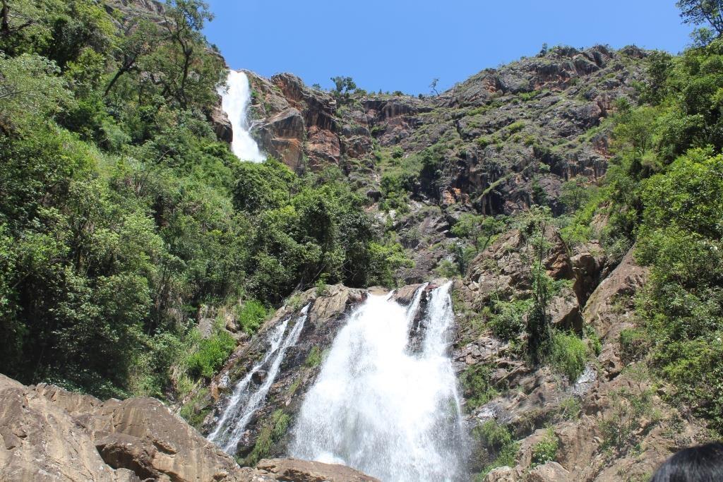 cachoeira-do-chapadao-2-media