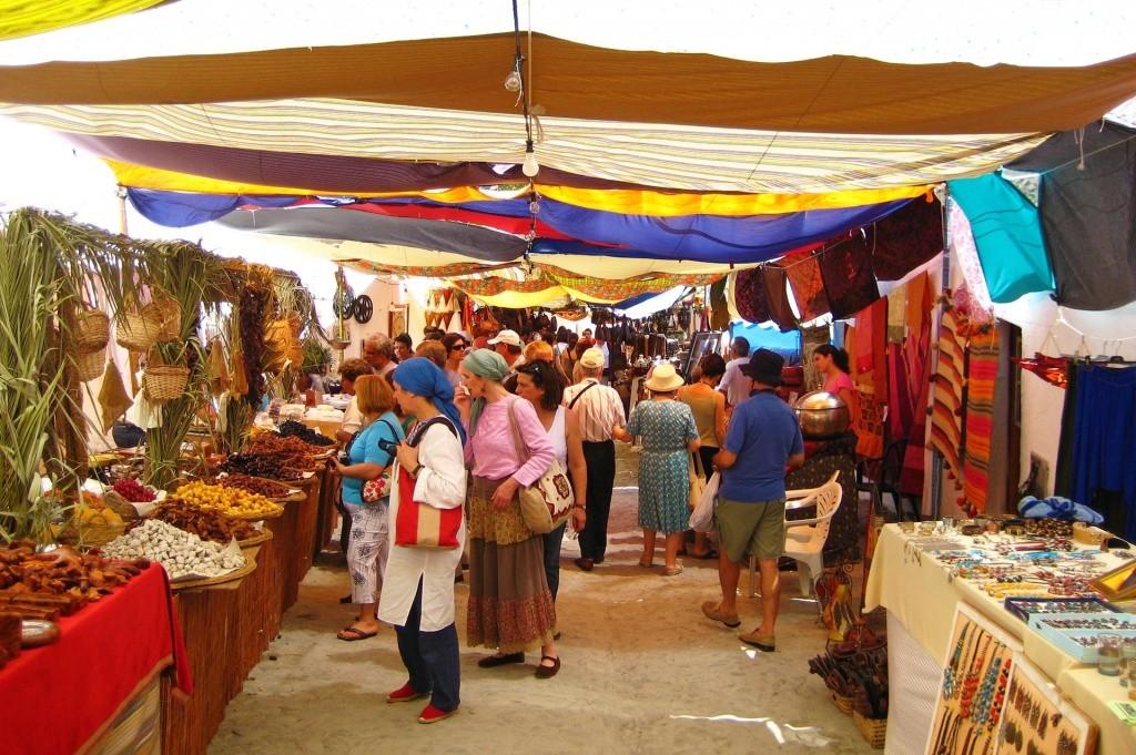 festival-islamico-de-mertola-alentejo-portugal-5