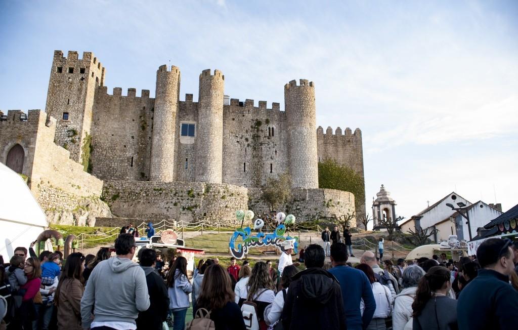festival-do-chocolate-em-obidos-5-turismo-do-centro-de-portugal