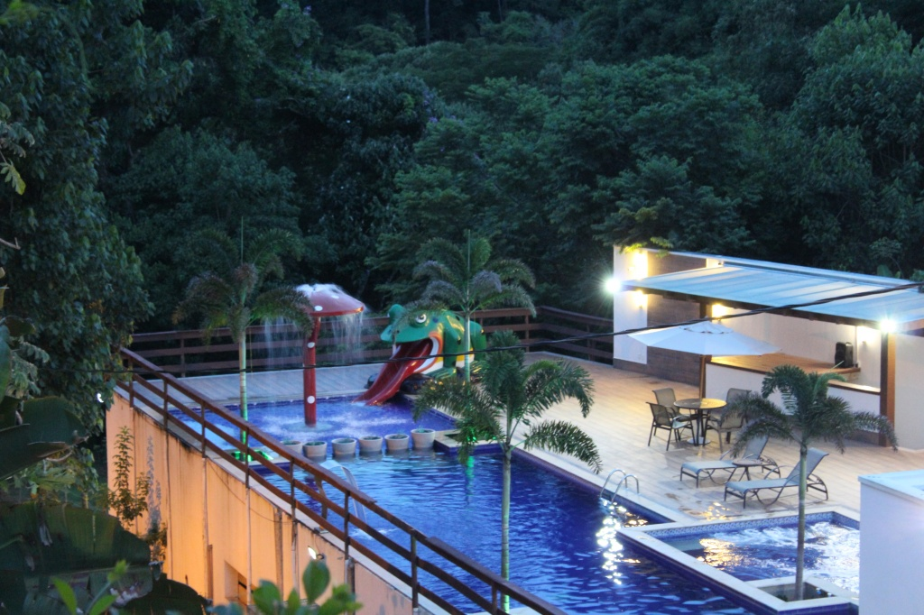 hotel-chapadao-da-canastra