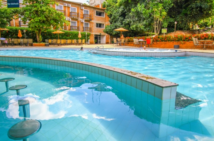 thermas-diroma-hotel_