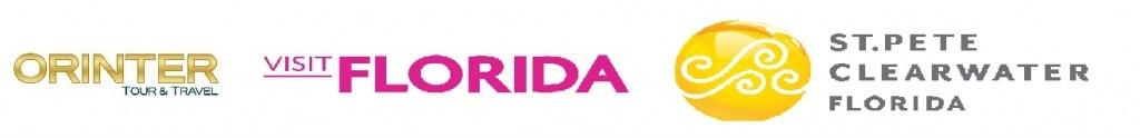 logos-orinter-visit-florida-st-pete