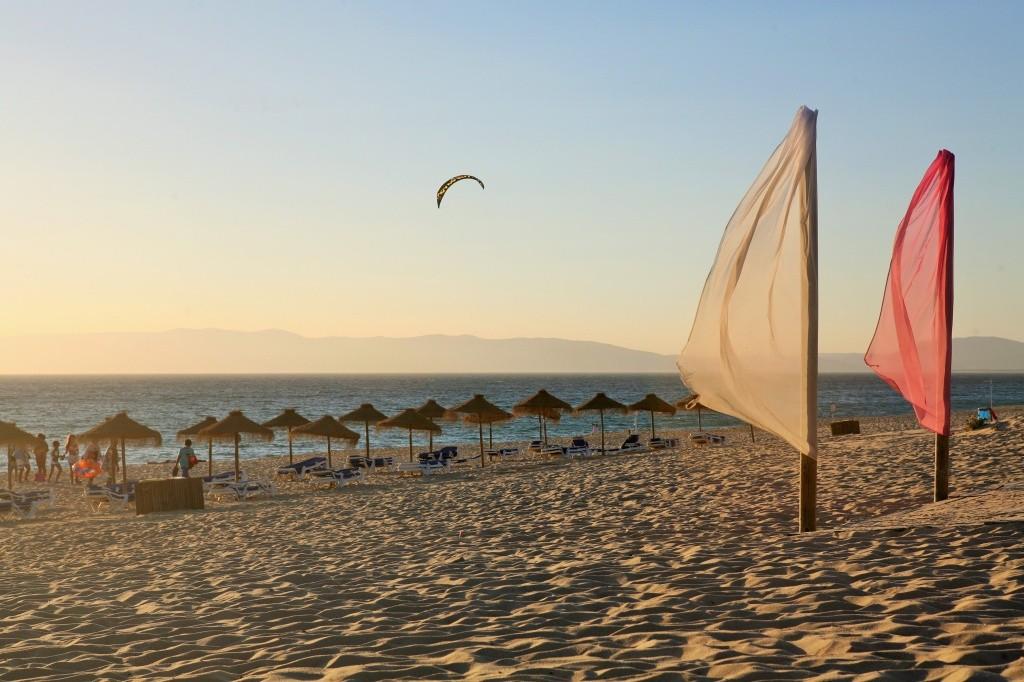 praia-da-comporta-3-credito-turismo-do-alentejo