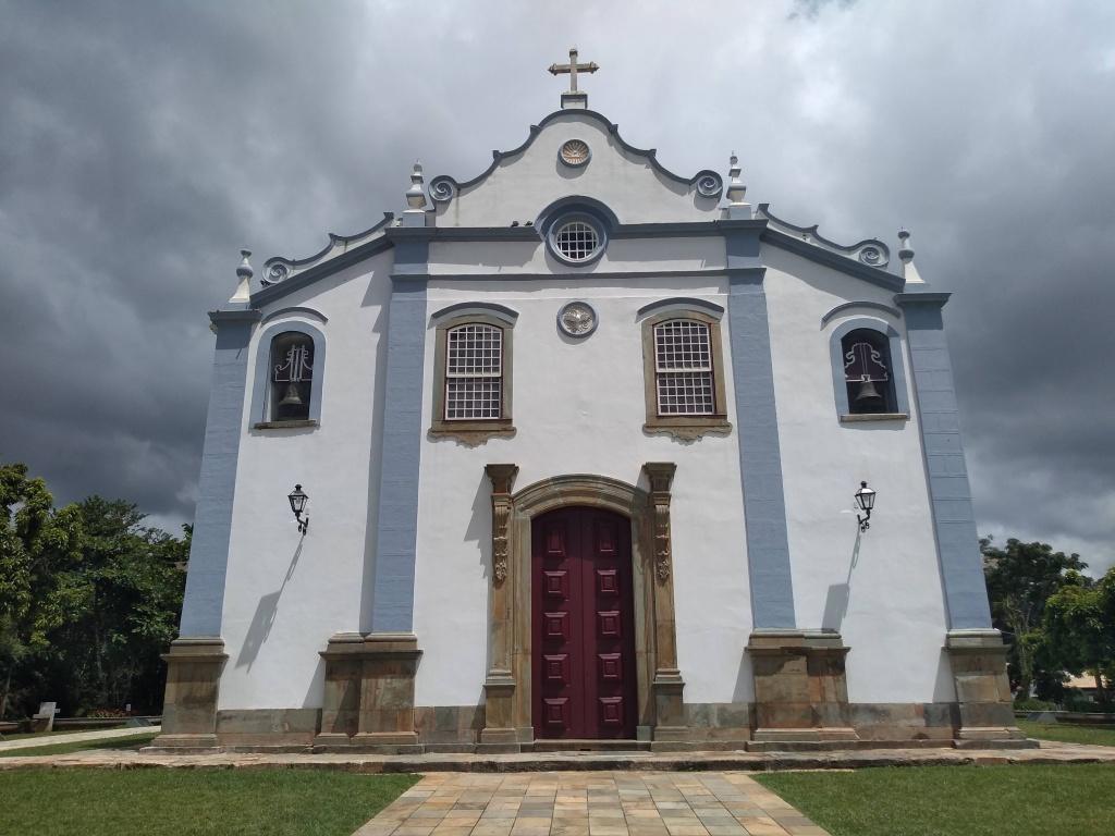 Foto por Carla Marques via Divulgação