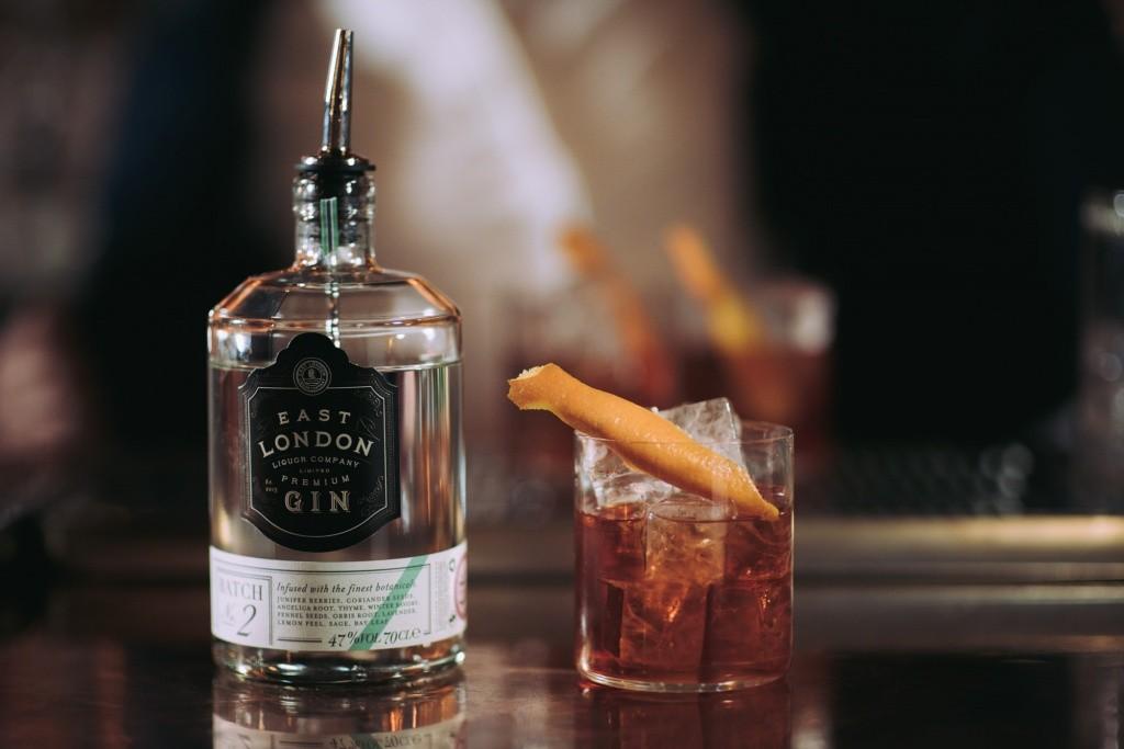 east-london-liquor-company-1