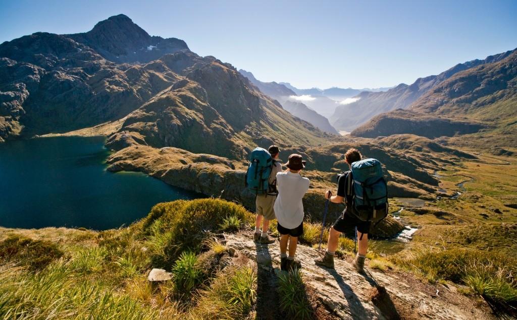 2548-trilha-routeburn-fiordland-national-park-credito-obrigatorio-stewart-nimmo