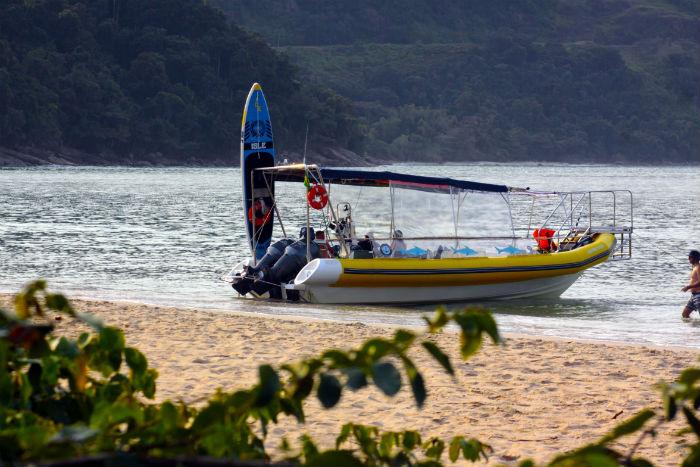 flexboat-da-nautika-tour-divulgacao