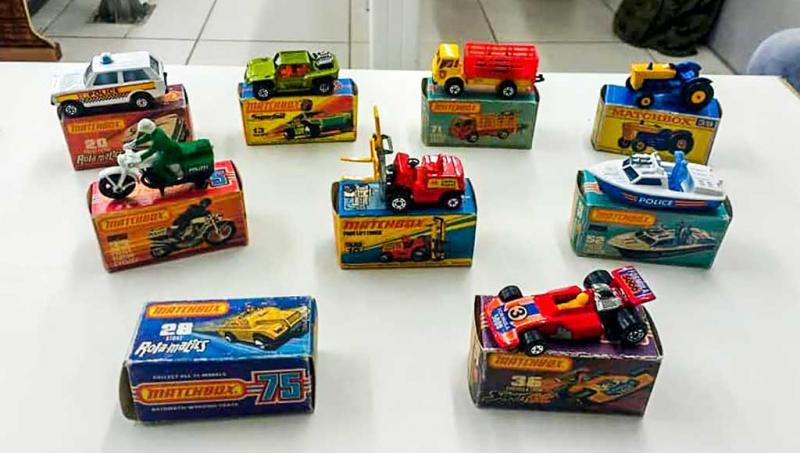 museu-mundo-do-brinquedo-190821-carros-divulgacao
