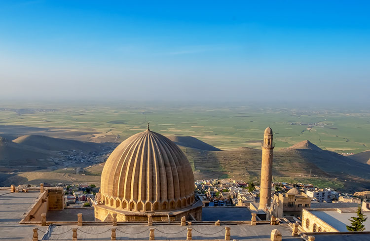 the-grand-mosque-of-mardin