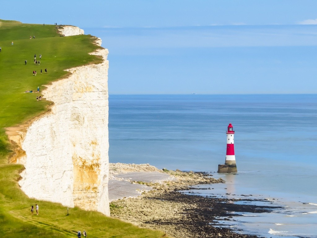 visitbrighton-beachy-head